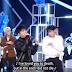 iKON - GOODBYE ROAD comeback on MBC Music core 20181006