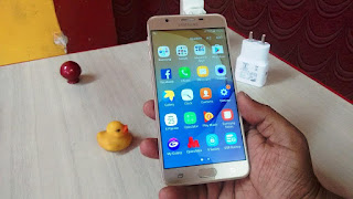 Unboxing Samsung Galaxy On Nxt (5.5/13MP/3GB/4G) Hands On & Review,review Samsung Galaxy On Nxt,Samsung Galaxy On Nxt gaming review,best 13 mp camera phone,budget 4g phone,dual sim,full hd phone,3gb ram,4gb ram,snapdragon,16 mp,13 mp,8 mp,best rear camera,best selfie phone,best battery backup,nougat phone,Oreo phone,64 gb phone,Samsung Galaxy On Nxt price & full specification,Samsung Galaxy On Nxt camera review Samsung Galaxy Note 8, Samsung Galaxy J7 Max, Samsung Galaxy J7 Pro, Samsung Galaxy J7 Prime, Samsung Galaxy A9 Pro, Samsung Galaxy On8, Samsung Galaxy On Max, Samsung Galaxy J7 Pro, Samsung Galaxy J7 Nxt, Samsung Galaxy S8 Plus, Samsung Z4, Samsung Galaxy J5 Prime, Samsung Galaxy On Nxt, Samsung Galaxy C7 Pro, Samsung Galaxy J3 Pro, Samsung Galaxy A7, Samsung Galaxy C9 Pro, Samsung Galaxy J1, Samsung Galaxy J2, Samsung Galaxy S7 Edge, Samsung Galaxy J Max, Samsung Galaxy On5 Pro, Samsung Galaxy On7 Pro,  Samsung Galaxy S7, Samsung Galaxy A7, Samsung Galaxy Tab S3,   Samsung Galaxy A3, Samsung Galaxy A5, Samsung Galaxy J2 Prime, Samsung Galaxy C7, Samsung Galaxy C5, Samsung Galaxy TabPro S, Samsung Galaxy A8, Samsung Galaxy Note 5, Samsung Galaxy S6, Samsung Galaxy E5, Samsung Galaxy Core Prime, Samsung Galaxy Note 4, Samsung Galaxy Grand Prime, Samsung Galaxy Mega 2, Samsung Galaxy Star 2 Plus, Samsung Galaxy Ace 4, Samsung Galaxy S5,Samsung Galaxy Note 3, Samsung Galaxy Mega,  Samsung Galaxy 3