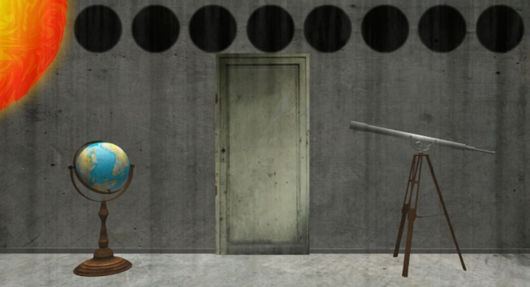 Solved 100 Doors Underground Level 21 To 30 Walkthrough