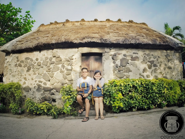 Batanes Travel Guide