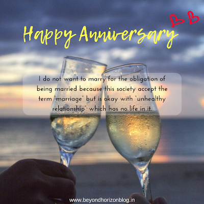 happy anniversary quotes