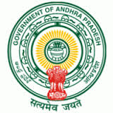 APPSC Recruitment 2017, www.psc.ap.gov.in