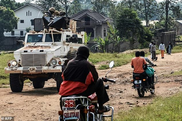 aid-workers-killed-in-eastern-dr-congo