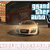 GTA 5 PC Game 2017 Free Download