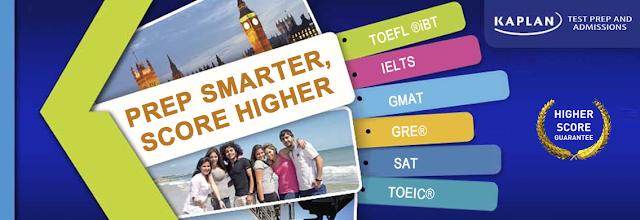 Waktu Yang Dibutuhkan Tes GMAT Online Preparation