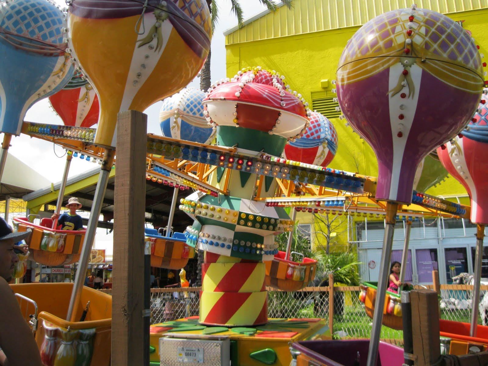 Florida Free Amp Frugal Swap Shop Flea Market Fort Lauderdale
