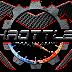 Throttlez 2G16 Mechanical Department Symposium on 28th September 2016 at Dhanalakshmi College