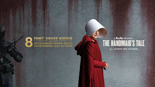 The Handmaid's Tale Chega ao NOS Play