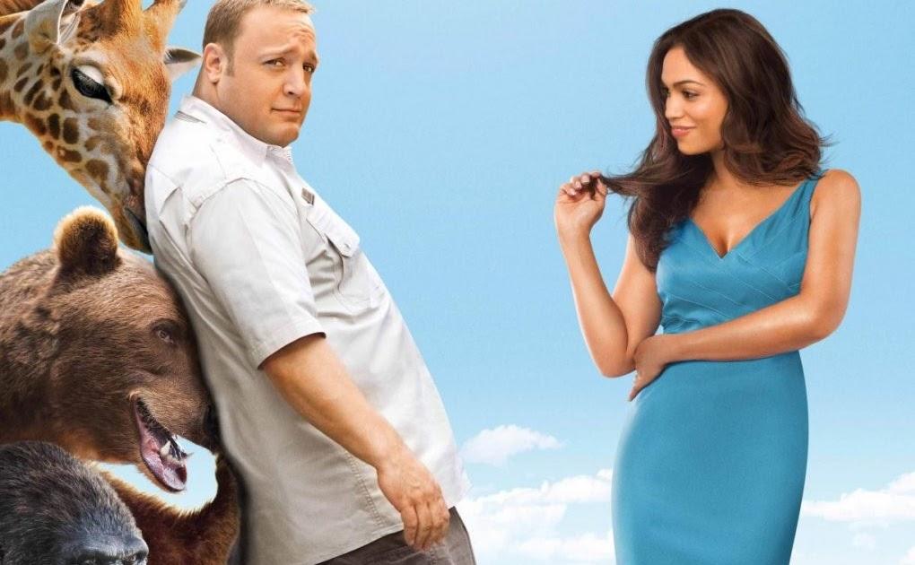 zookeeper full movie online viooz