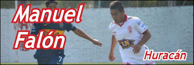 http://divisionreserva.blogspot.com.ar/2016/01/manuel-falon-me-pongo-metas-cortas.html