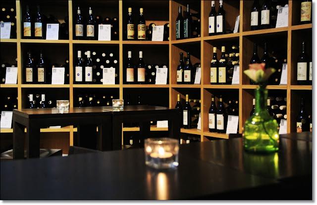 Handelsbeziehungen | Winzer, Handel, Gastronomie