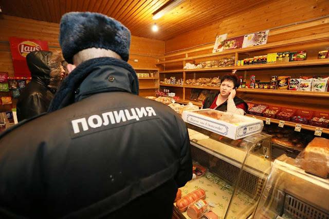 Борьба с алкоголем Сергиев Посад