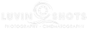 Top Photographers Nearby Hyderabad , Vizag , Banglore | INDIA - Luvinshots Photography