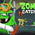 لعبة صياد الزومبي Zombie Catchers معدلة كاملة للأندرويد (اخر اصدار)