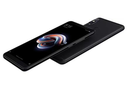 Redmi Note 5 Pro अब सिर्फ ₹12999 में फ्लिपकार्ट से खरीद सकते हैं