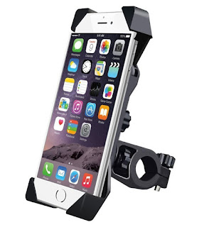 best mobile mount