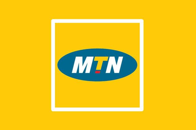 MTN Massive Recruitment- How to Apply (closes soon)