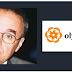 Olympia Group: Ζητά να καλύψει δύο νέες θέσεις