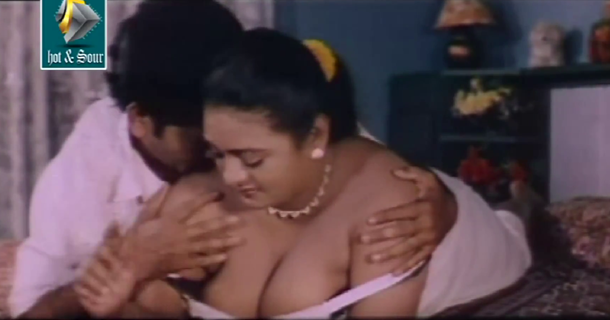 Charmi xxx nude photos