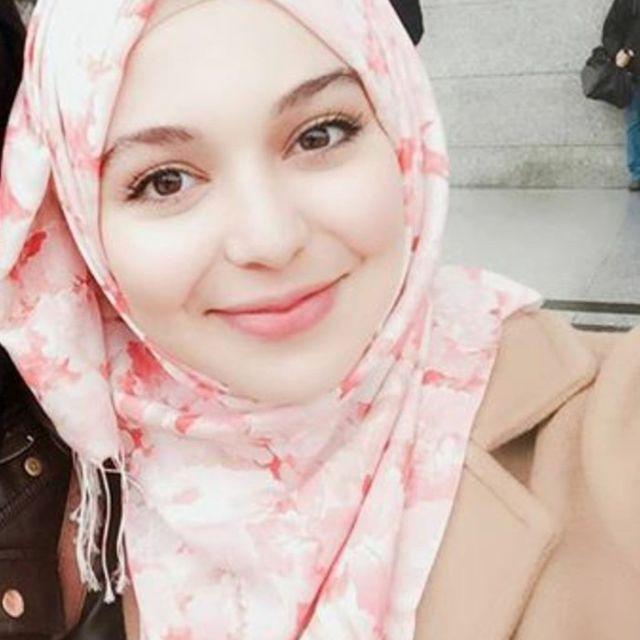 سورية على قدر من الجمال مقيمة بالسعودية ابحث عن زوج طيب شهم كريم  طلبات زواج و تعارف