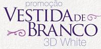 Cadastrar na Promoção Vestida de Branco Oral-B