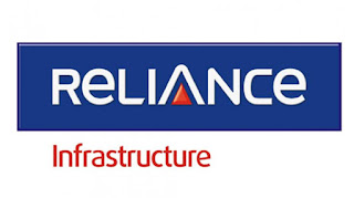 Reliance Infrastructure Limited-Astaldi S.P.A (Italy) Consortium Sign Agreement with Maharashtra State Road Development Corporation (MSRDC) for Versova-Sandra Sea Link Project in Mumbai