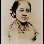 Contoh Puisi Hari Kartini Terbaru 2014 Berita Remaja