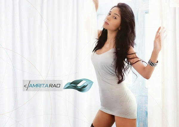 Useful phrase amrita rao boob size already
