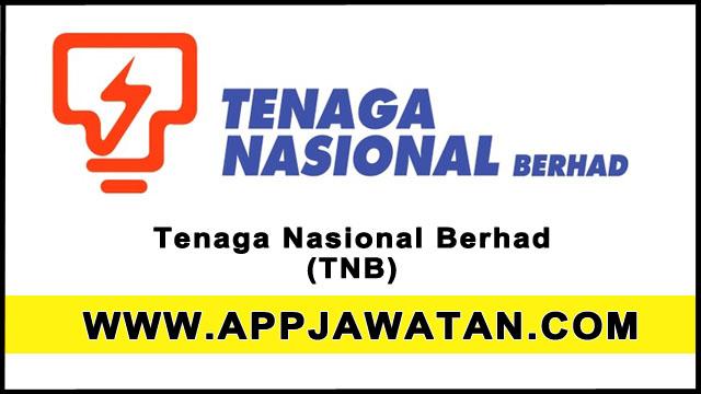 TNB Janamanjung Sdn Bhd