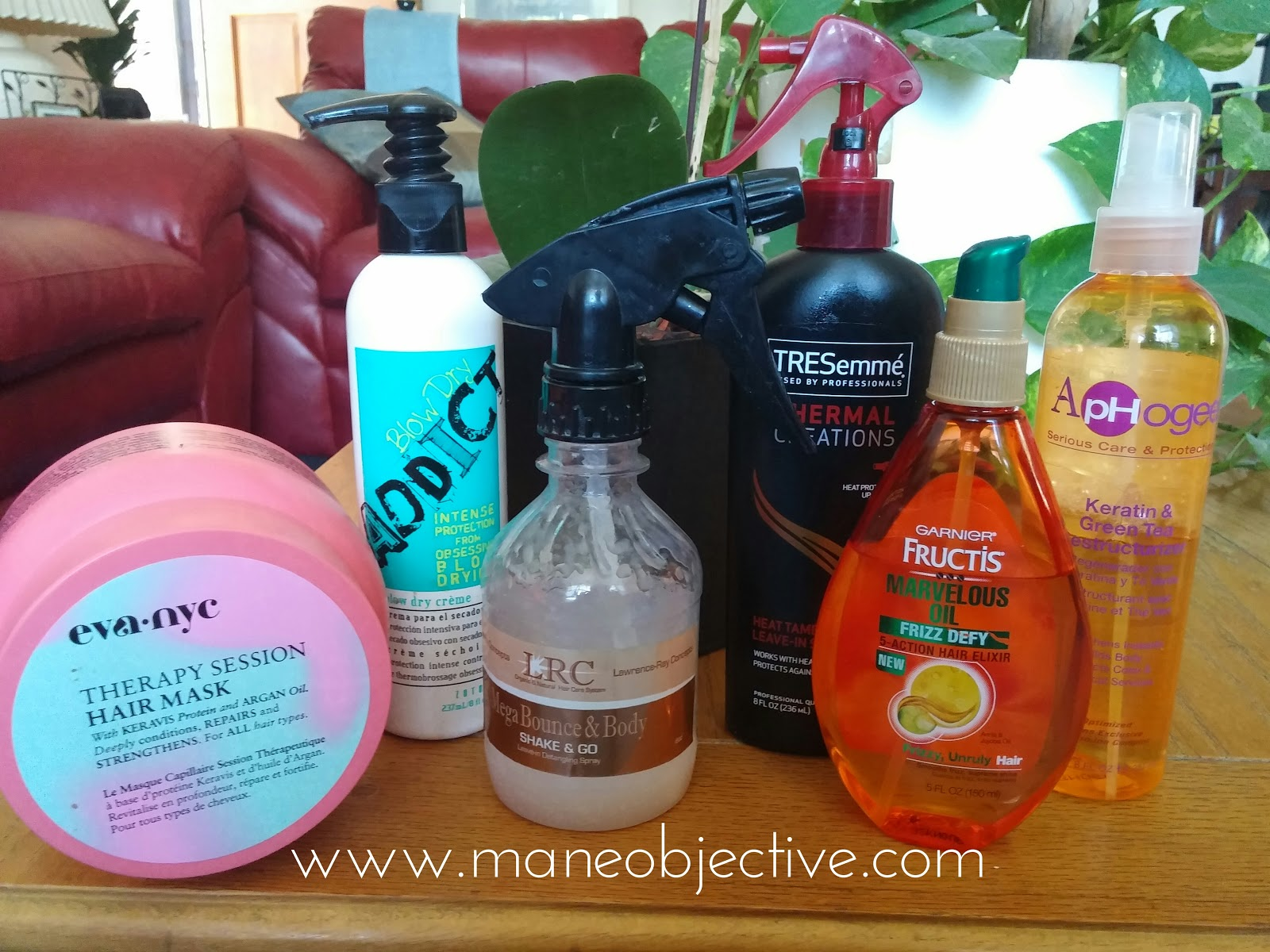 heat-protectants-natural-transitioning-hair