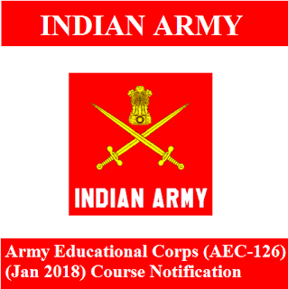 Indian Army, Force, Graduation, freejobalert, Sarkari Naukri, Latest Jobs, army logo
