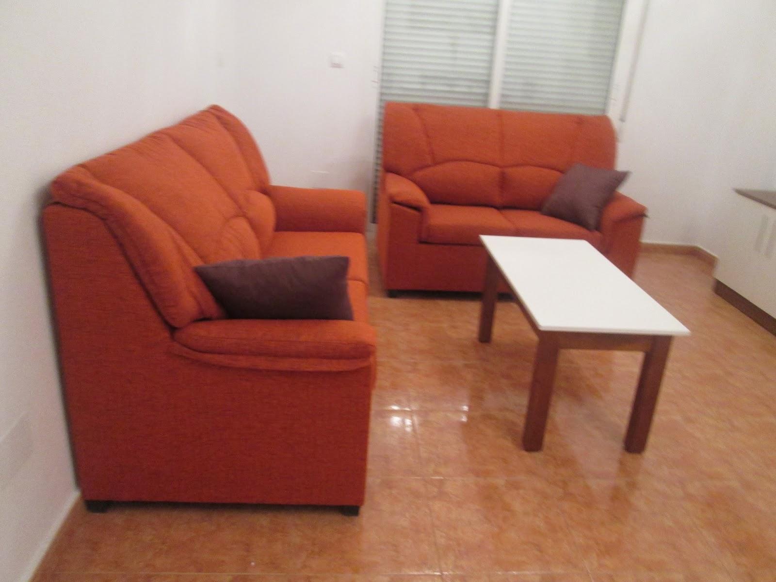 Muebles arcecoll amuebla tu piso por muy poco - Amuebla tu piso completo barato ...