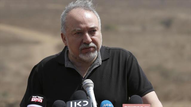 Después de Siria, Israel amenaza con ataques militares en Irak