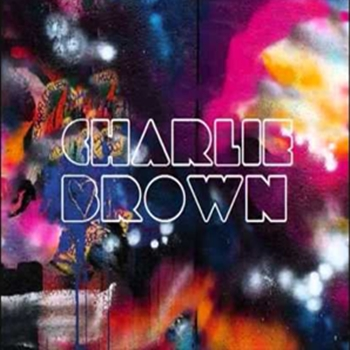 coldplay charlie brown free mp3 download skull | Lift For The 22