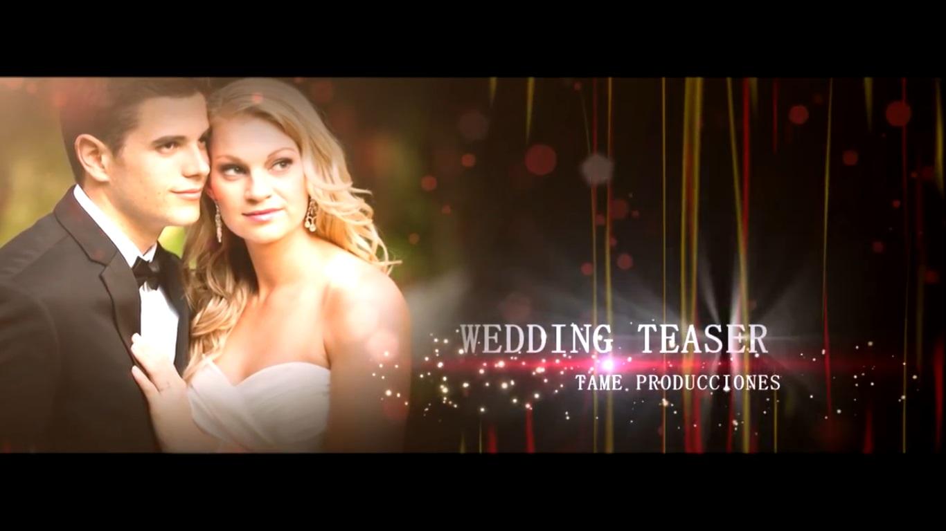 Sony Vegas: WEDDING TEASER - FREE TEMPLATE SONY VEGAS PRO 11 - 12 ...
