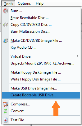Selamat malam teman blogger kali ini aku akan share lagi sebuah tips dan trik bagi teman Cara Menginstal Windows Lewat USB Flashdisk