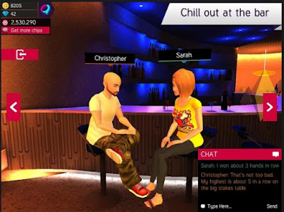 Avakin life download link
