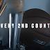 篮球版明日边缘