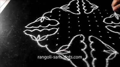 14-dots-Pongal-rangoli-designs-3112ac.jpg