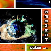 http://www.junodownload.com/products/ambient-dubz-vol-4/3232253-02/