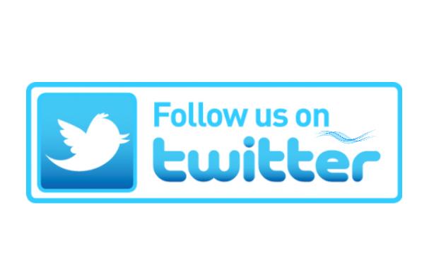 How To Insert Twitter Follow Plugin In Google Blogger ( Blogspot ) By Saransh Sagar ?? | Gyansagar ( ज्ञानसागर )