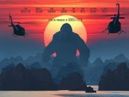 Download Film Kong Skull Island Subtitles Indonesia
