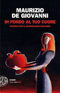 In-fondo-al-tuo -cuore-di-Maurizio-De-Giovanni