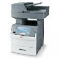 OKI MPS5500mb Printer Driver