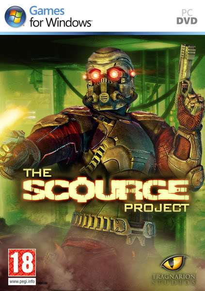 The-Scourge-Project-Episode-1-and-2-pc-game-download-free-full-version