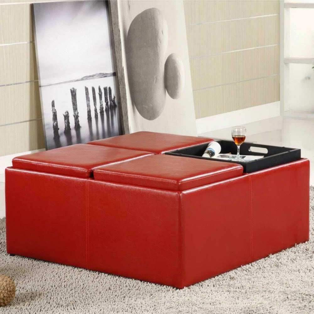inspiration and ideas trends mr bread crumbs perfect home decoration with ottoman coffee table tray