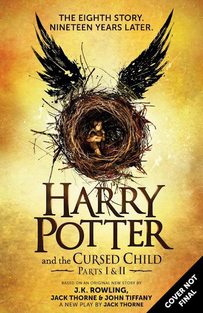 http://expresso.sapo.pt/cultura/2016-02-10-E-pronto-havera-mais-um-livro-de-Harry-Potter