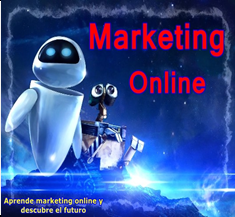 Descarga el ebook - Marketing Online