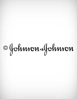 johnson and johnson vector logo, johnson and johnson logo vector, johnson and johnson logo, johnson and johnson, johnson and johnson logo ai, johnson and johnson logo eps, johnson and johnson logo png, johnson and johnson logo svg