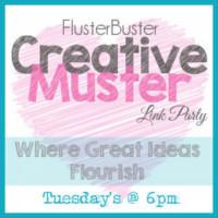 Creative Muster